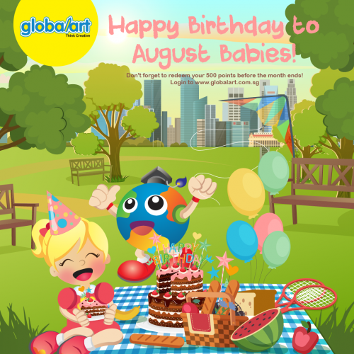 August Bday post-01