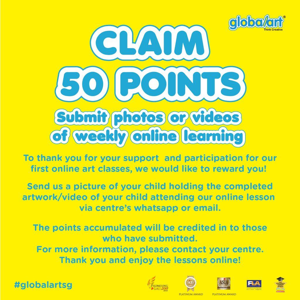 Award 50 Point_FB_Low