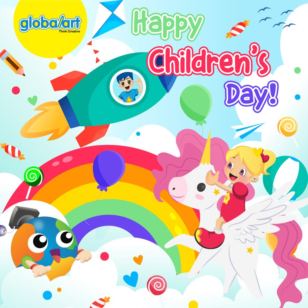 Children's Day-01