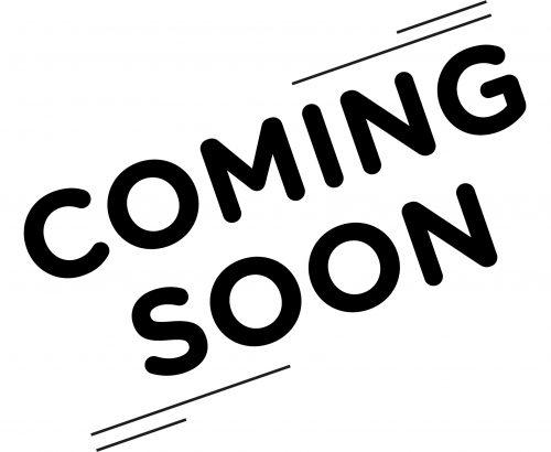 Coming_Soon_Simple