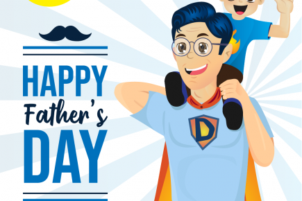 Father's Day-01
