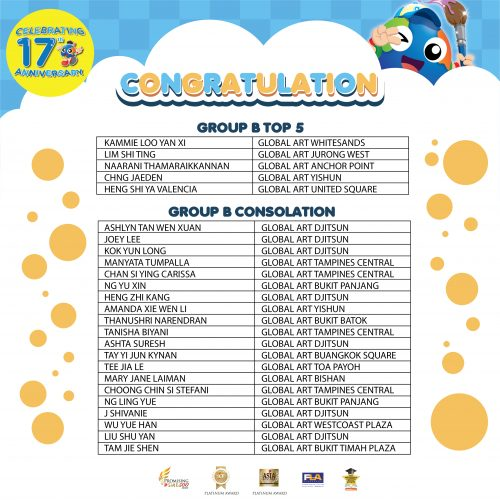 GA 17TH ANNIV.WINNERS NAMELIST(Group B)-02