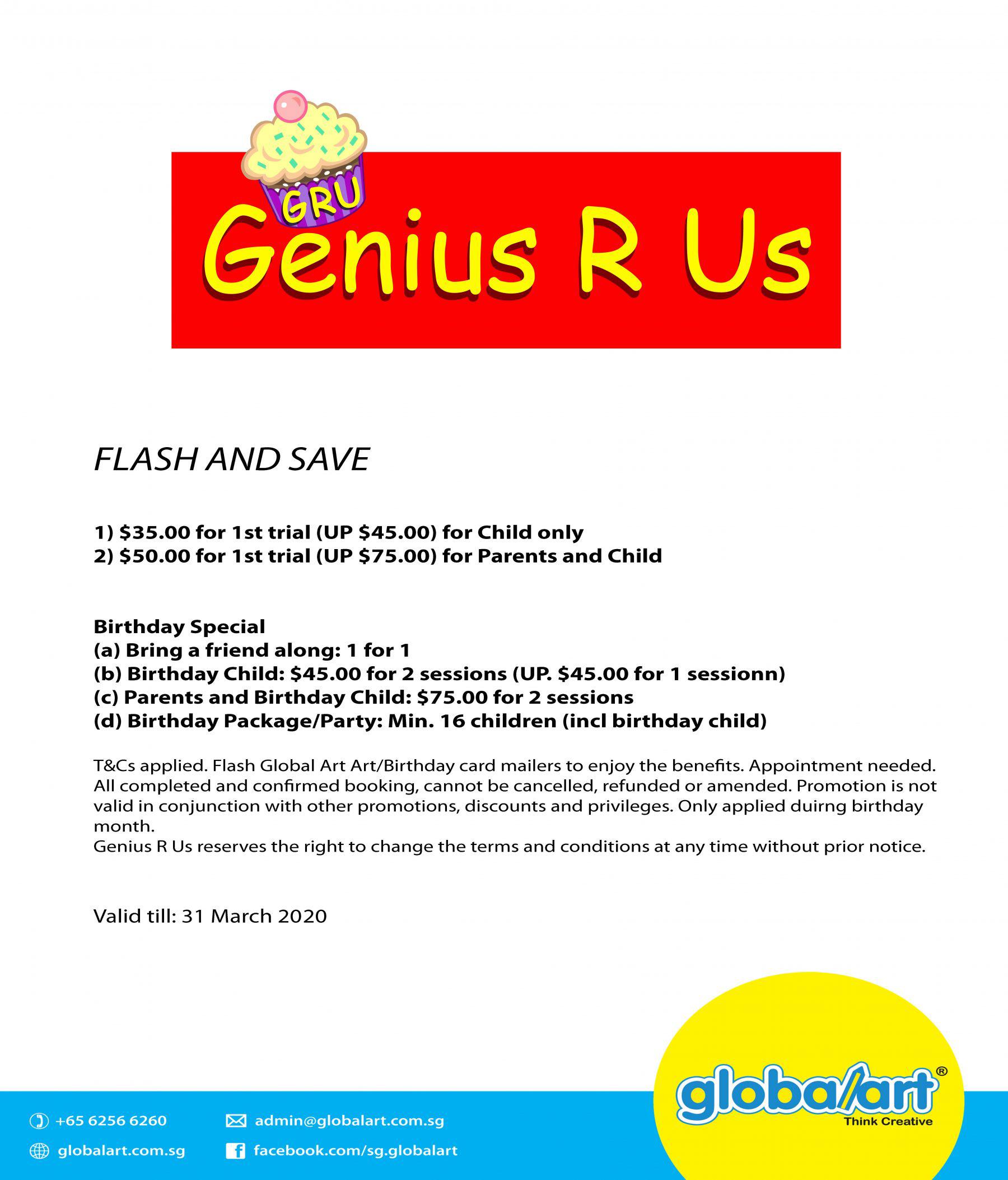 Genius-R-Us-1800x2106 2020