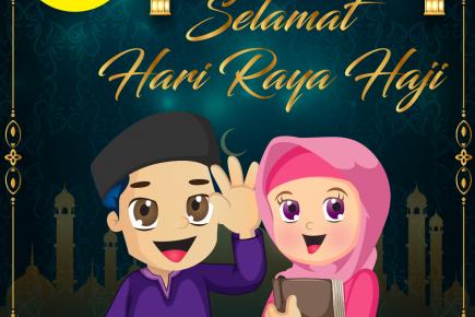 Hari Raya Haji (Al-Adha)-01
