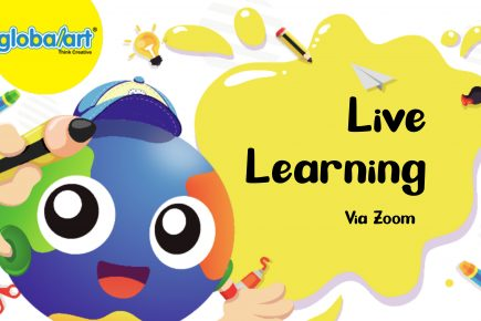 Live Learning via Zoom (S'pore)-1
