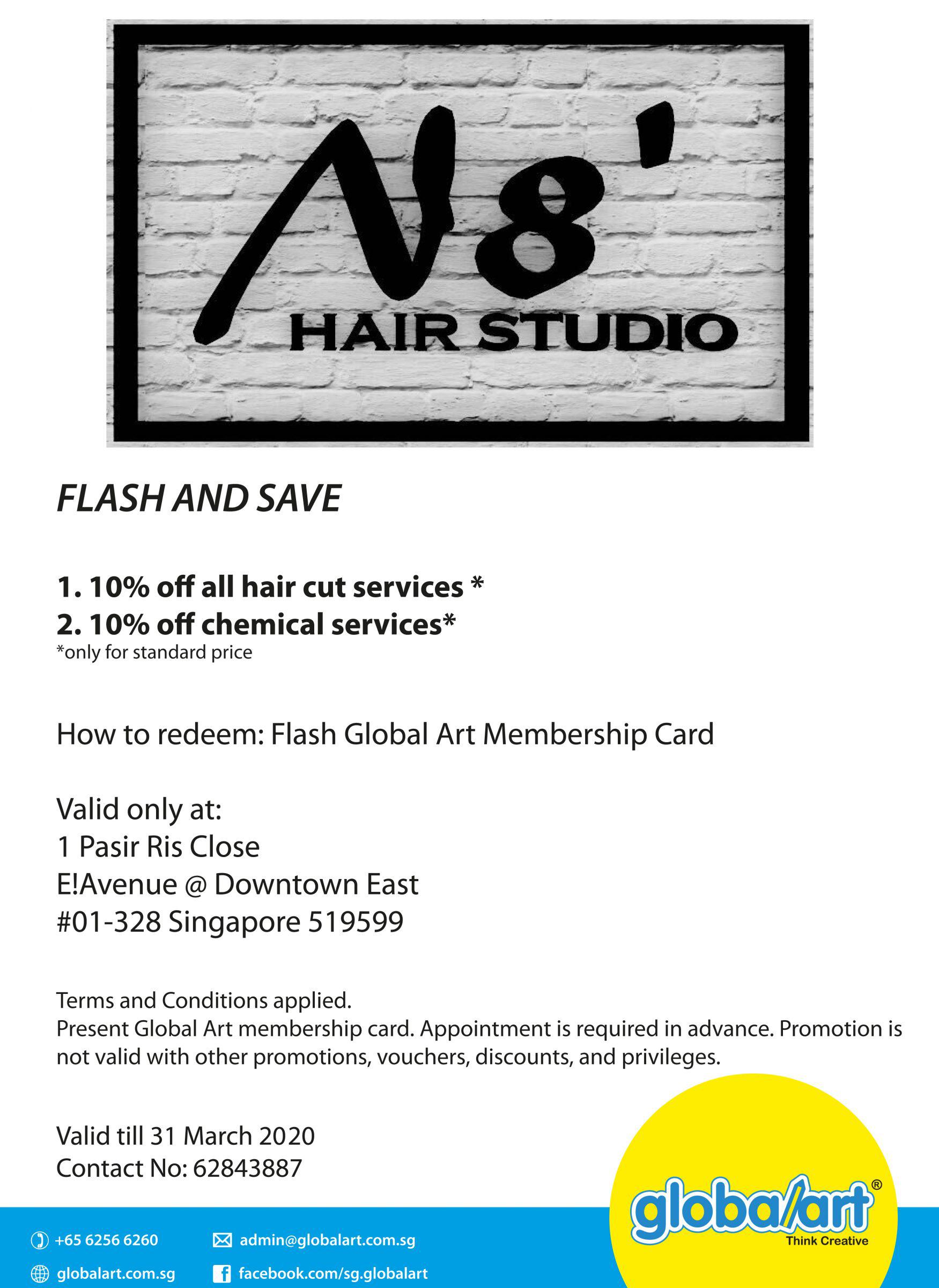N8-hair-studio-1751x2400 2020