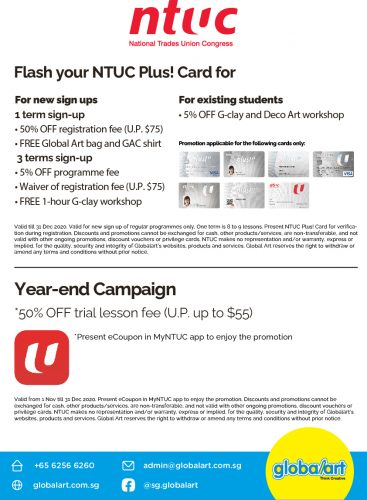 NTUC promo for website2