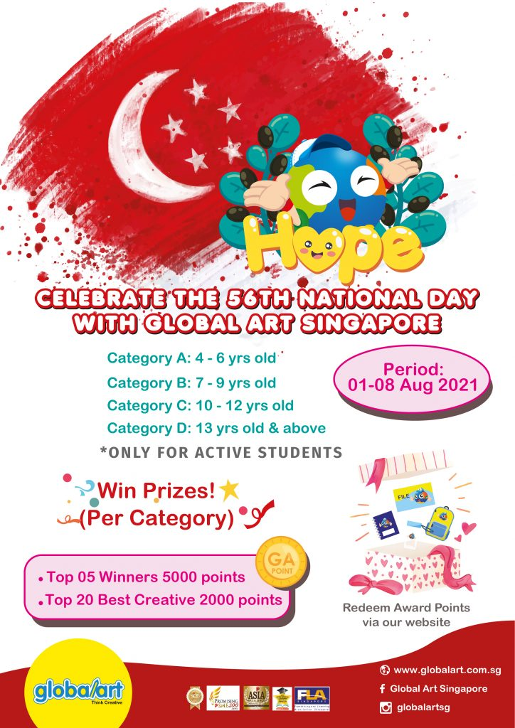 National Day Art Competition 2021 Website Content-01