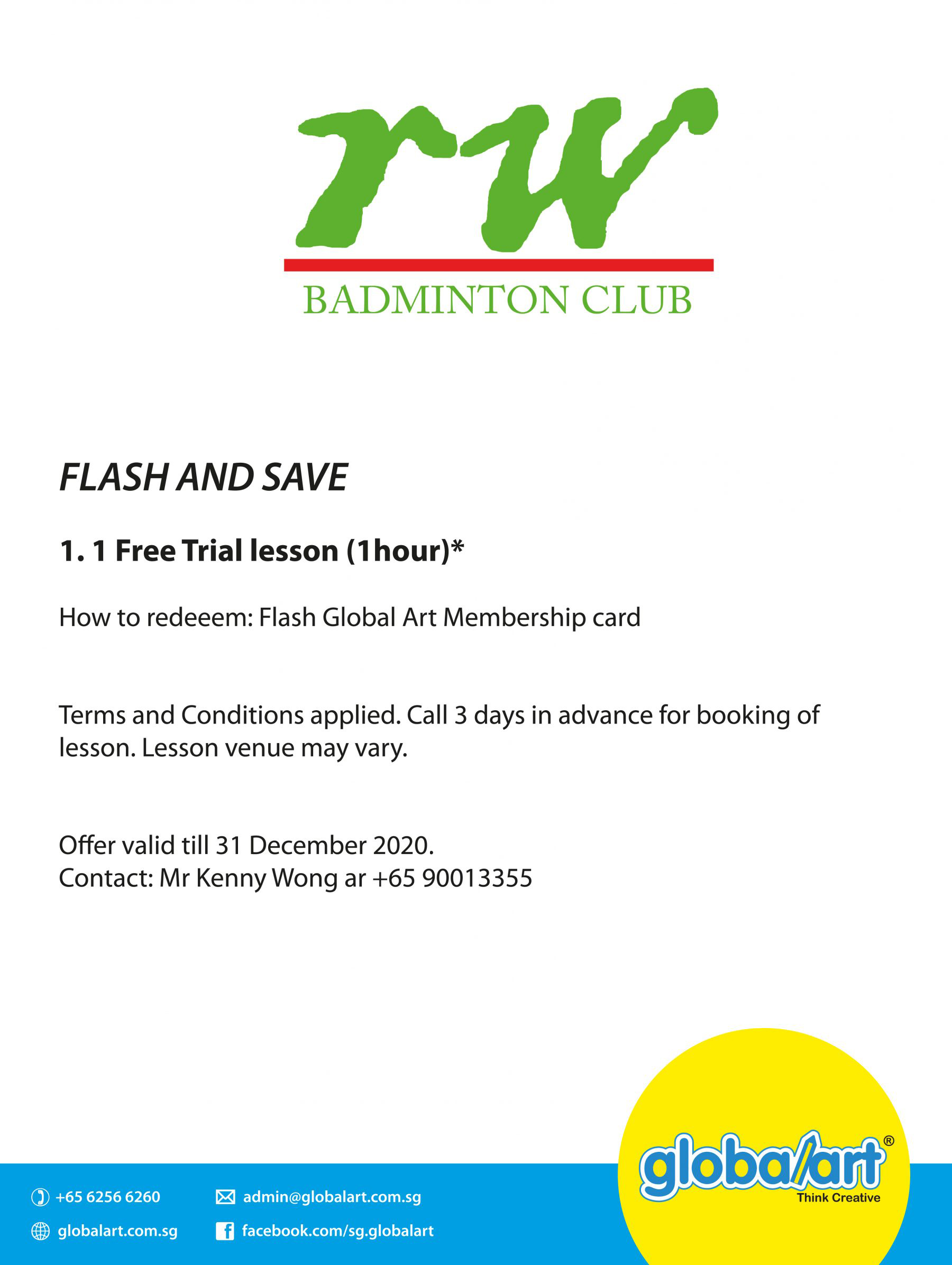 RW-badminton-club-1800x2392 2020