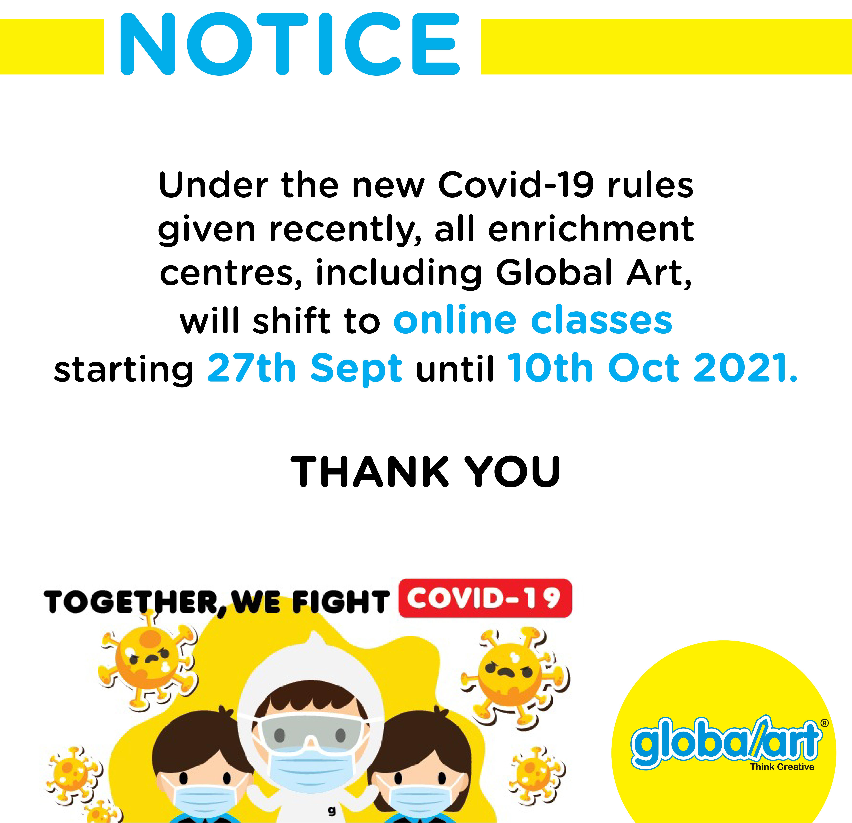 Stay Home Sept 27 - Oct 10 2021(V2)
