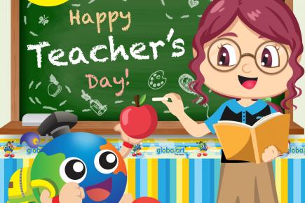 Teacher's Day-01