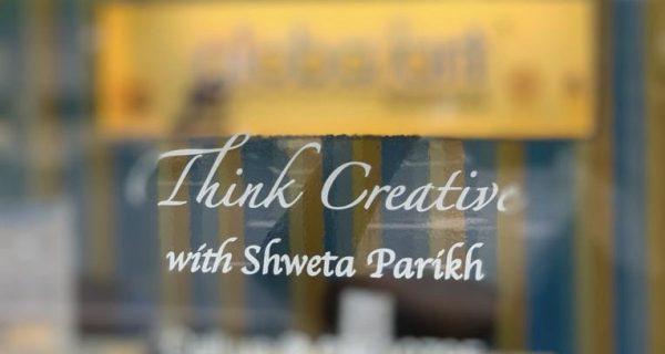 Think Creative2