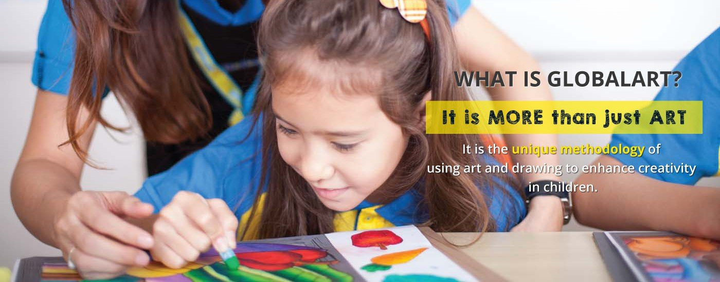 best art classes in Singapore